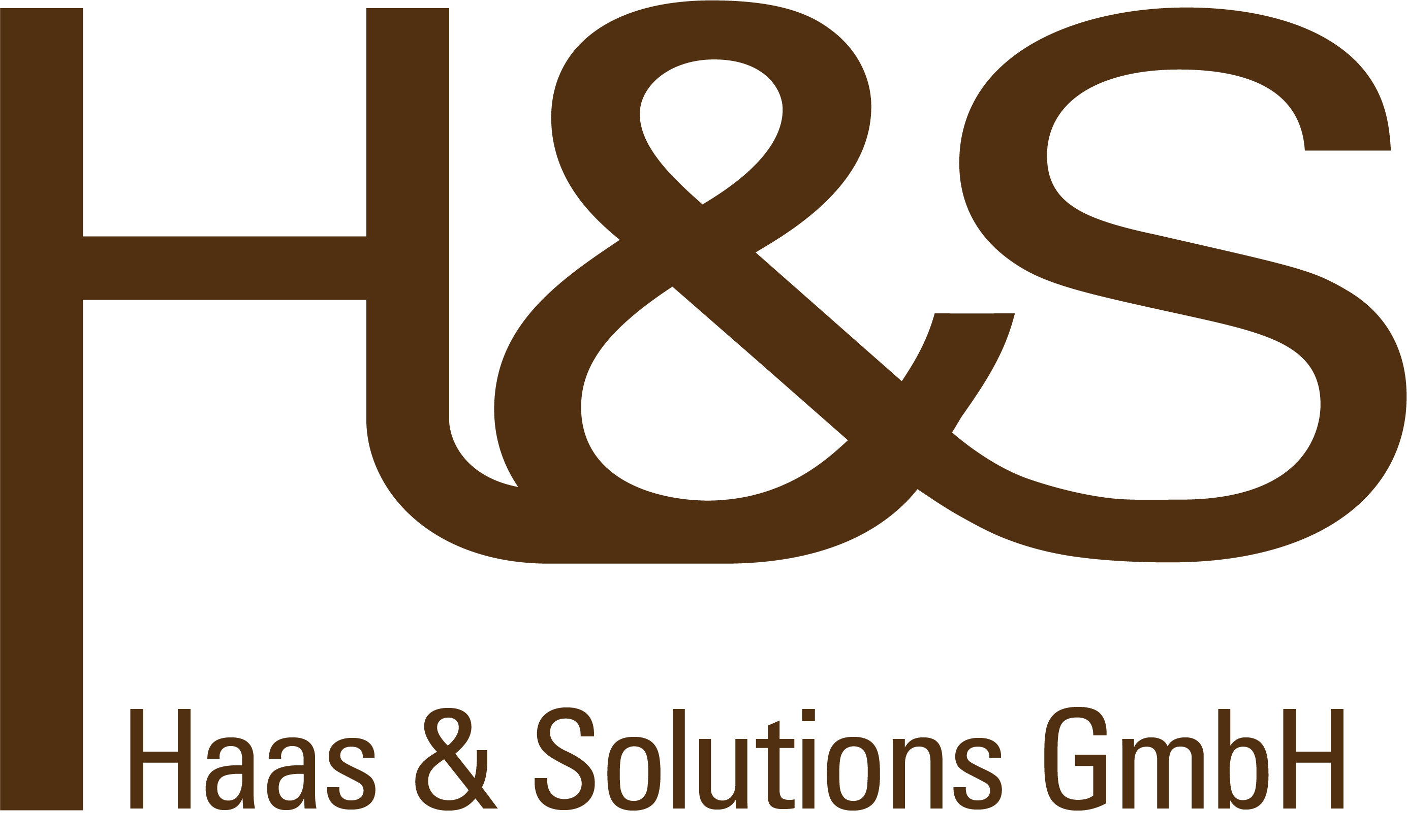 Haas & Solutions GmbH
